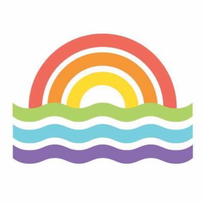 Vero Pride 2019: Studio 54 at Vero Beach Heritage Center & Citrus Museum