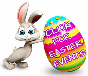 Click for Easter Events on SupportStLucieCounty.com