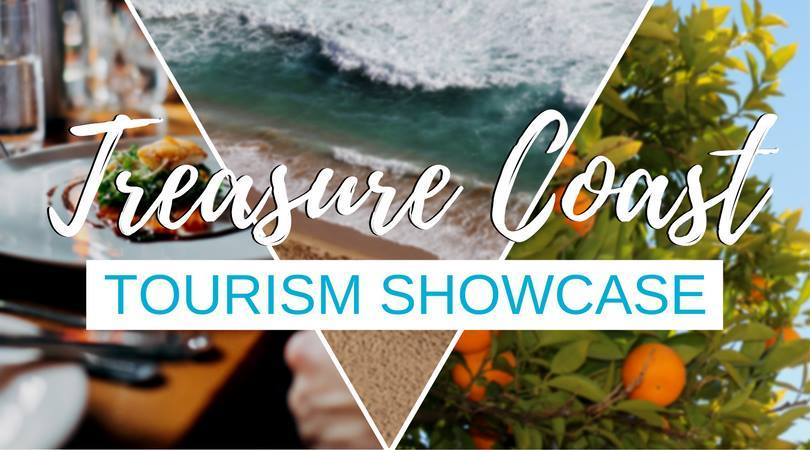 Annual Treasure Coast Tourism Showcase