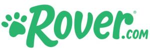 Rover.com Pet Sitters