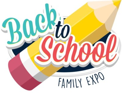 Christian FM Back to School Family Expo