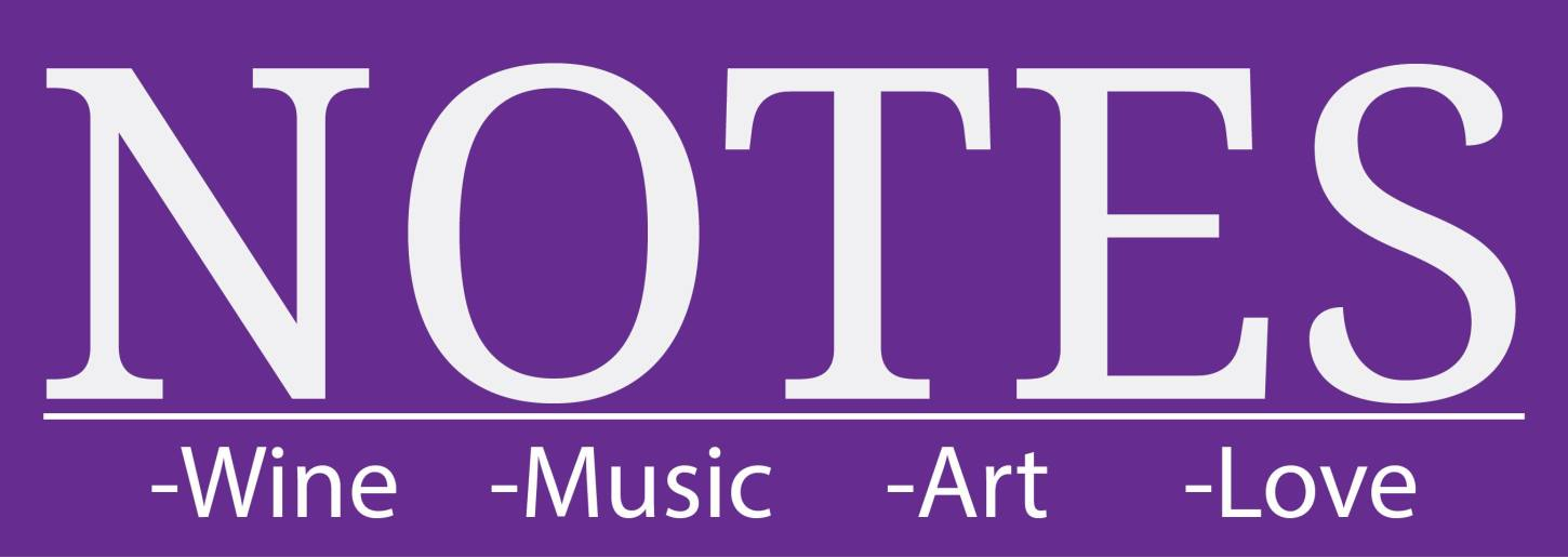 Colorado Crawl and Open House at NOTES Music Room and Wine Bar