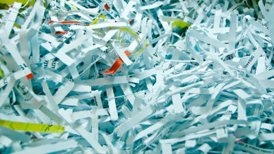 Shred and Protect Day - Port St Lucie