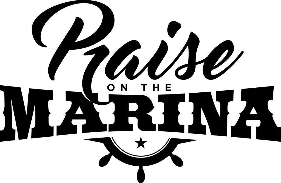 Praise on The Marina at the Fort Pierce Marina
