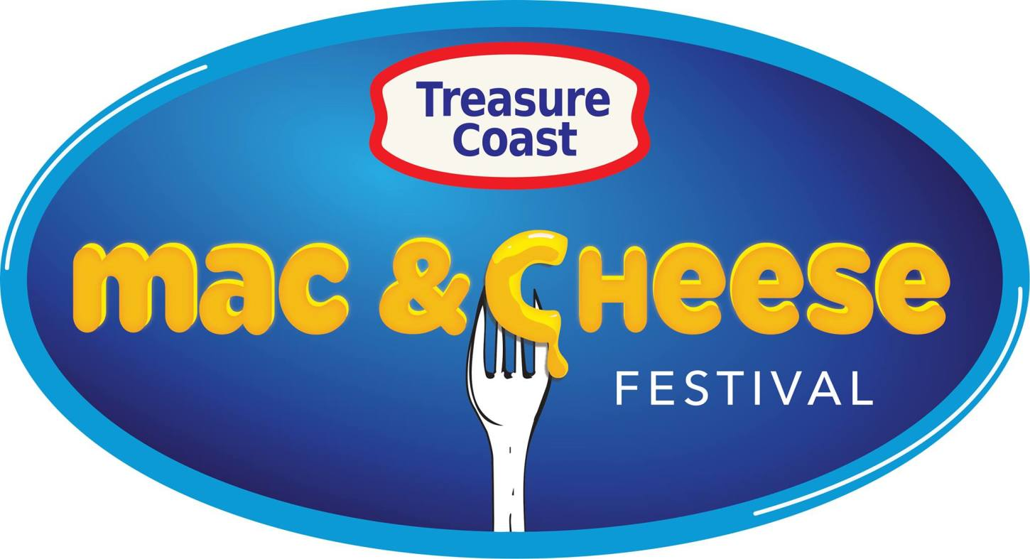 Treasure Coast Mac & Cheese Festival