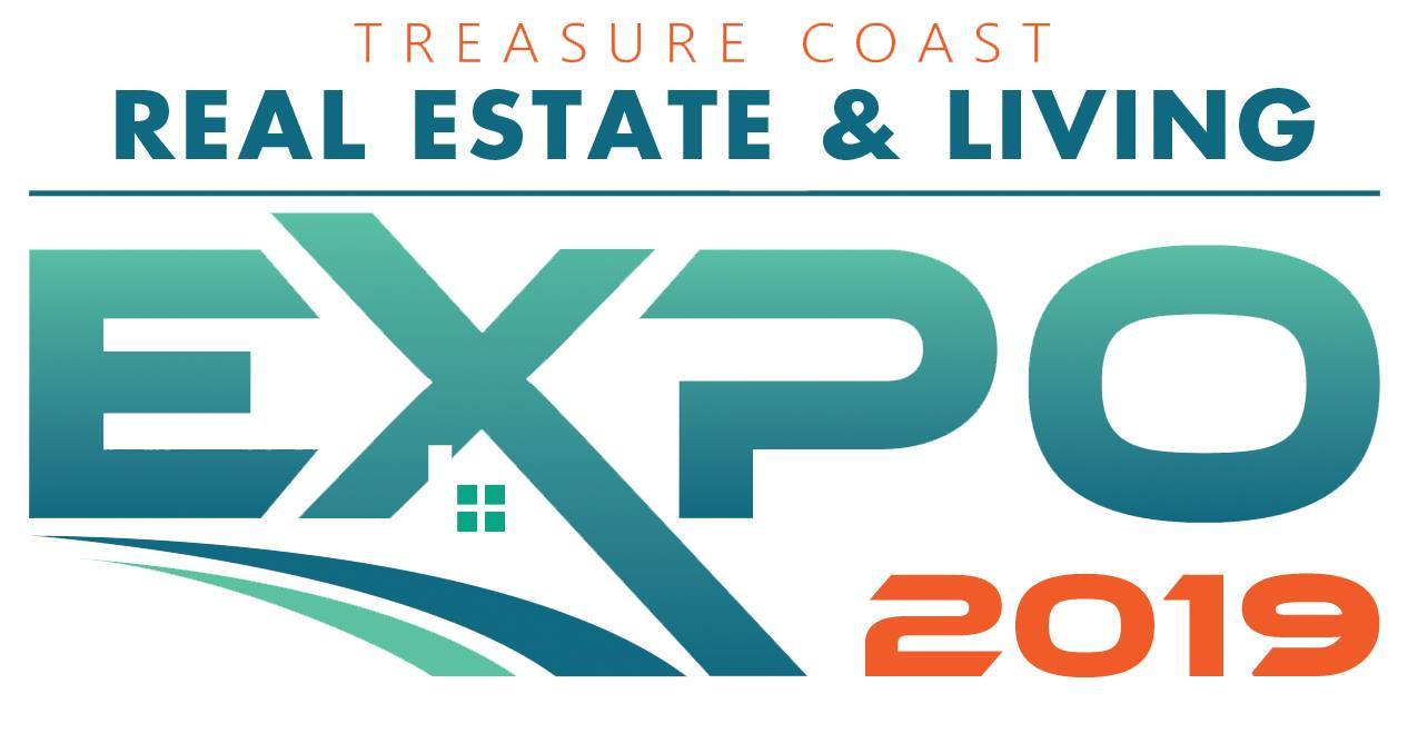 Treasure Coast Real Estate & Living EXPO at the Port St Lucie Civic Center