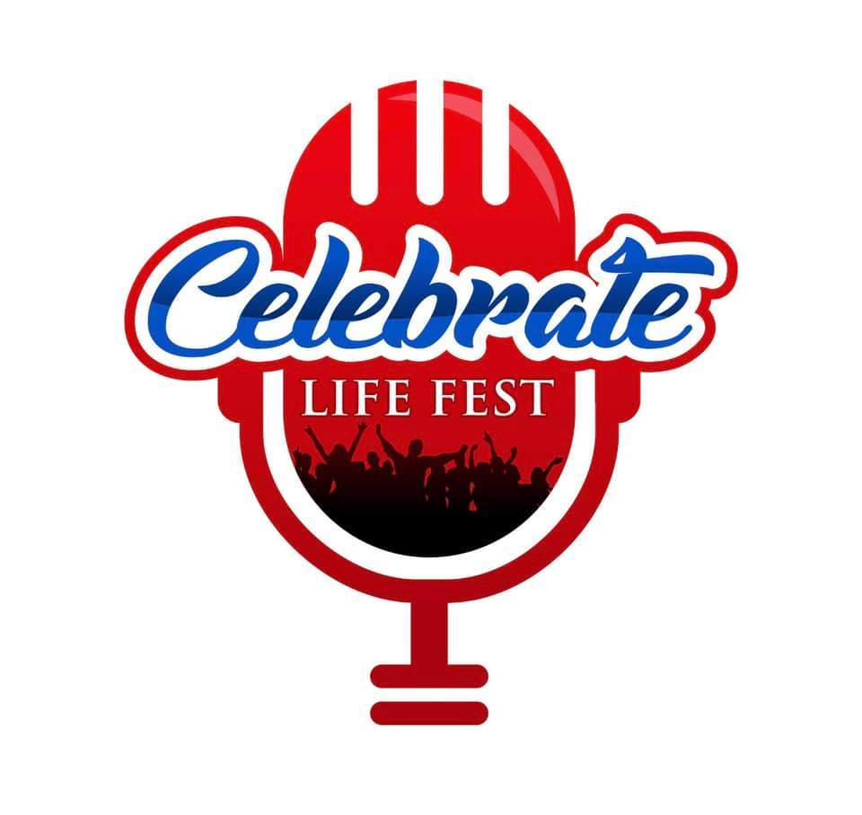 Celebrate Life Festival, a Tribute to our 9/11 Heroes at the Port St Lucie Civic Center