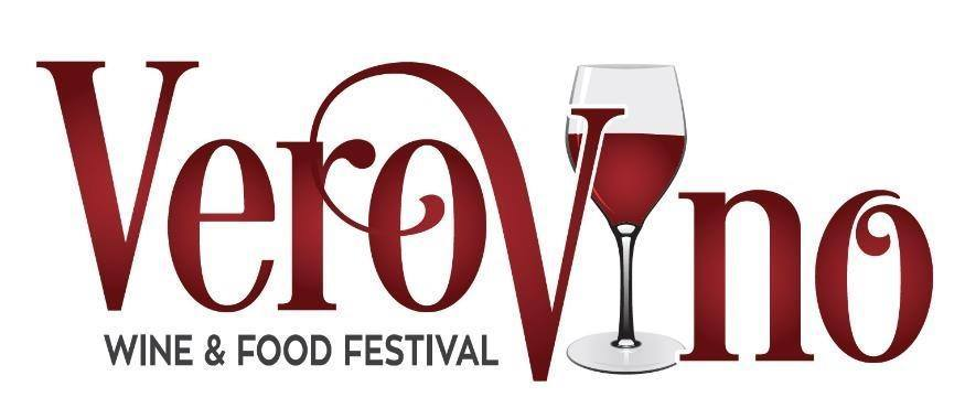 3rd Annual Vero Vino Wine & Food Festival at the Heritage Center