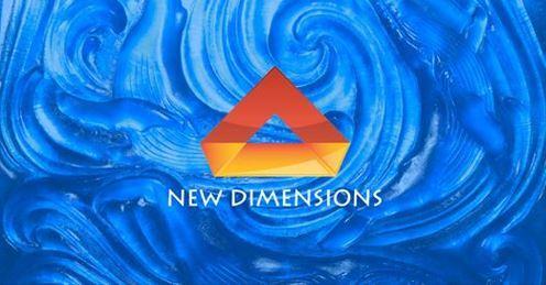 New Dimensions Fine Arts & Crafts Show at March Island Club