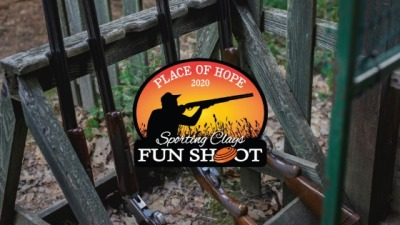 8th Annual Sporting Clays Fun Shoot at South Florida Shooting Club