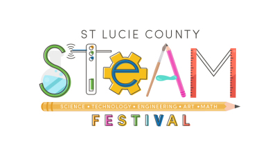 St Lucie County STEAM Festival at Renaissance Charter School of St Lucie