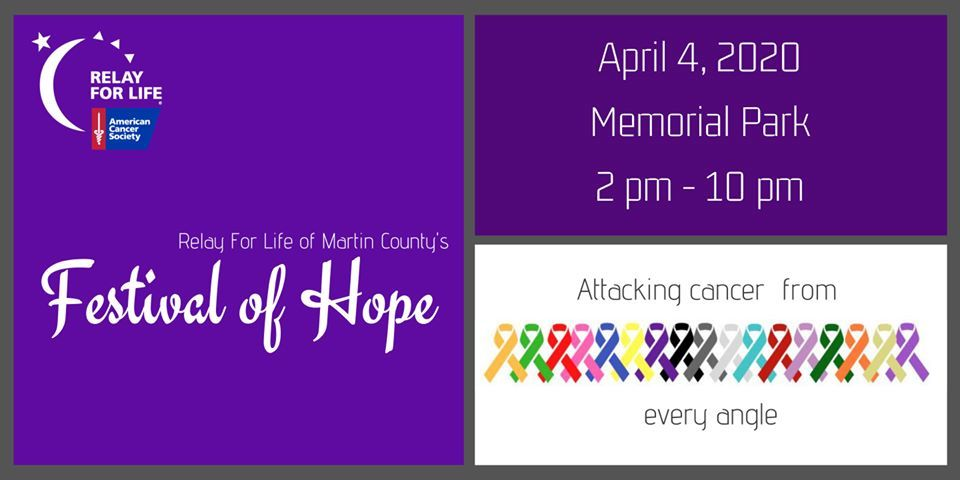 relay-for-life-of-martin-countys-festival-of-hope