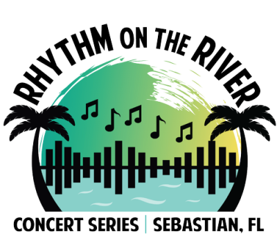 Concerts in the Park at Riverview Park Sebastian