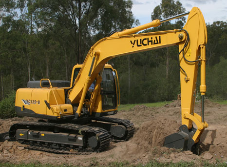 Factors to Consider Before Hiring a Demolition Contractor