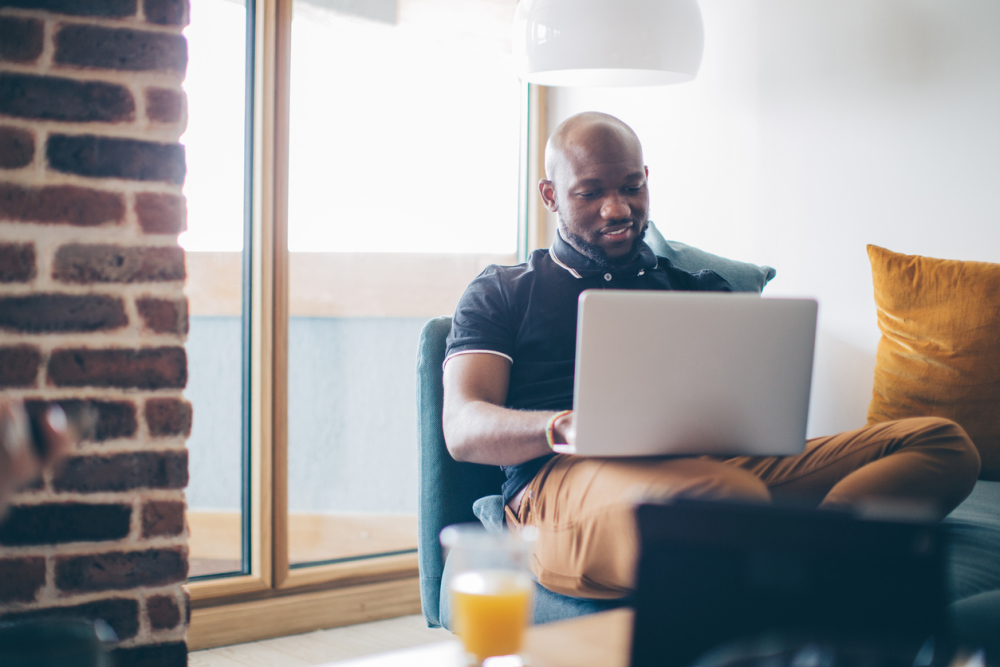 How to Start an Online Home Business-Work from Home