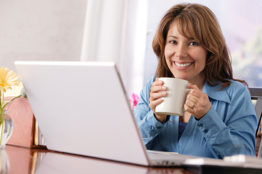 Things You Need To Know To Succeed In Home Business