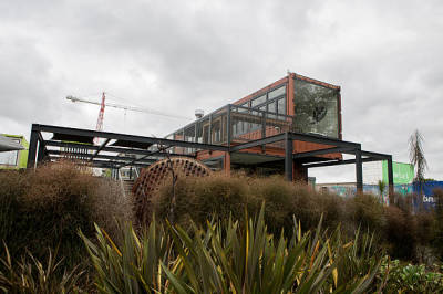 The Ultimate Benefits of Having Shipping Container Homes