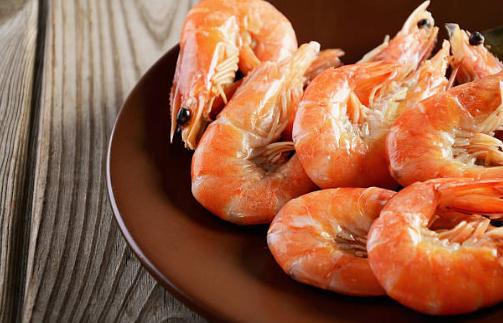 Tips for Purchasing Gulf Shrimp