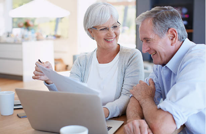 Facts About Financial Planning For Retirement That You Should Know Of