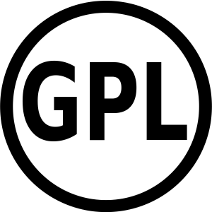GPL Enforcement