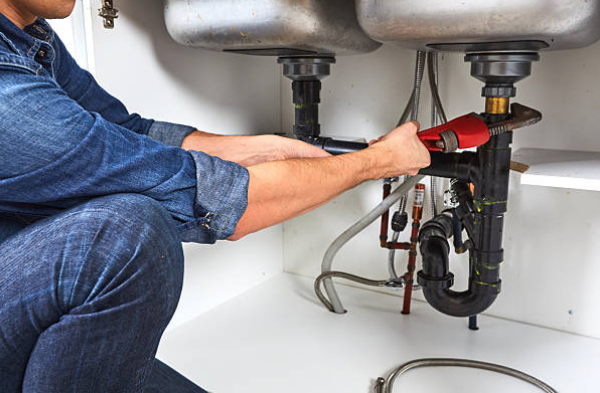 The Qualities You Should Look for in a Plumber
