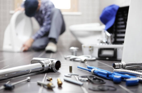 Aspects That You Have To Consider When Hiring A Plumbing Contractor