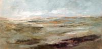"""Protected Land - 36"""" x 72"""""""