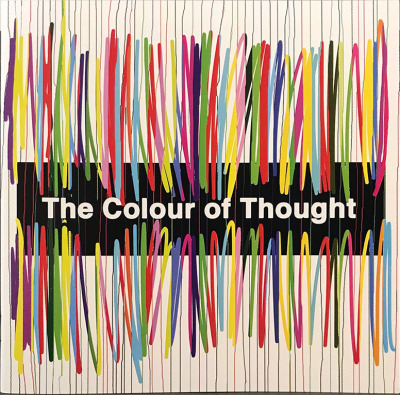 Onishi Gallery - The Color of Thought
