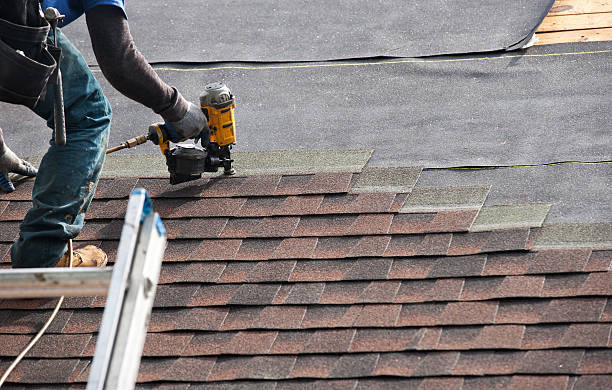 Looking for the Best Roofing Companies