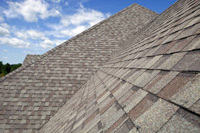 Factors to Consider When Choosing a Roofing Contractor