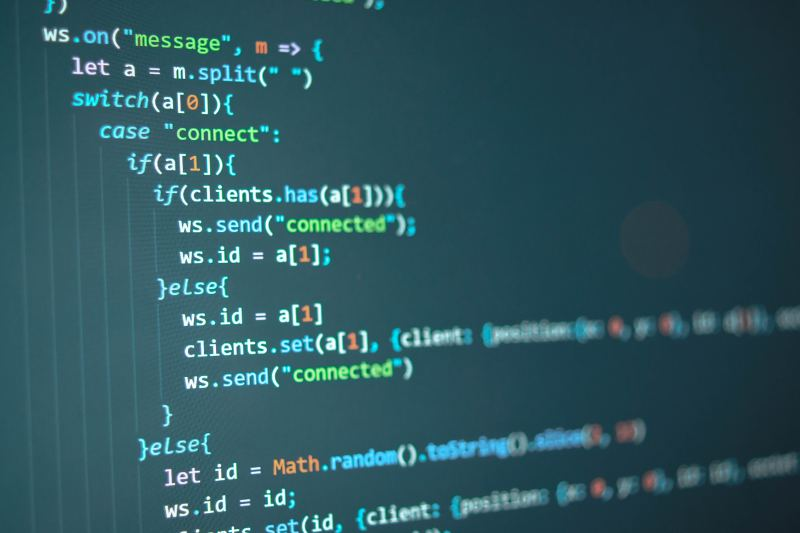 Tips for Finding the Top Web Development Company