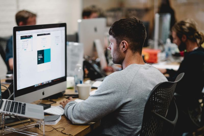 Web Development: How to Choose the Right Company