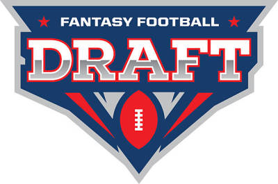 Learn More about Daily Fantasy Sports