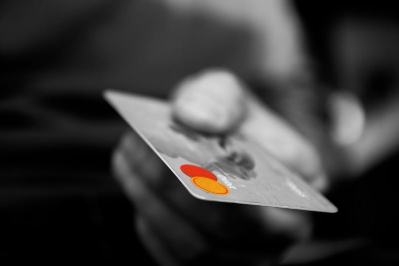Pros Of Credit Scores