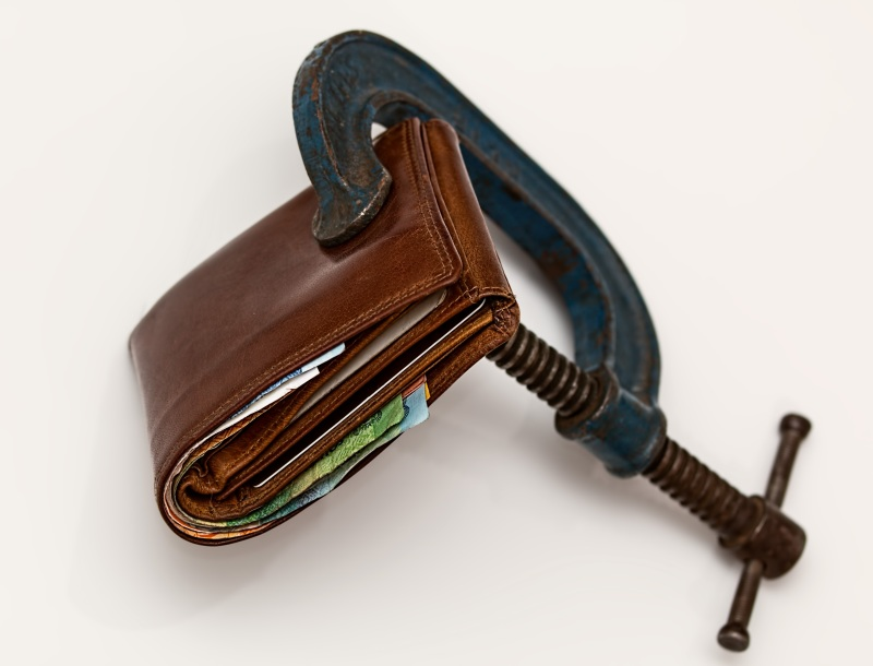 How a Credit Repair Firm Can Help Improve Your Credit