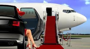 Luxury Trip Planning; Selecting the Best Tour and Travel Agency.