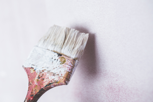Consideration To Put In Place While Selecting A Wallpaper Installer, Wallpaper Remover And A Painter
