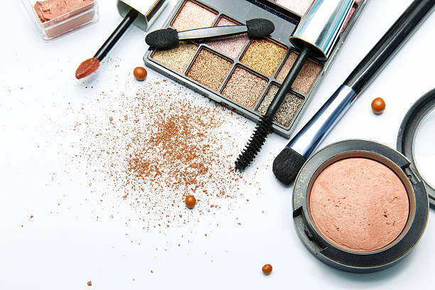 What You Need to Know About Beauty and Cosmetics Application