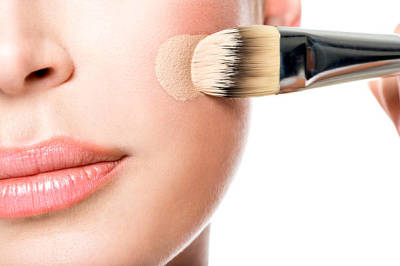 Basic Information To Understand About Beauty And Cosmetic