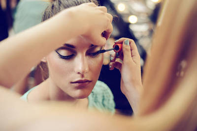 Guidelines for Choosing the Best Beauty and Cosmetic Clinic Services