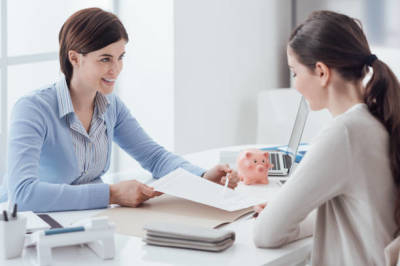 The Information About Loans And Its Importance To Business People