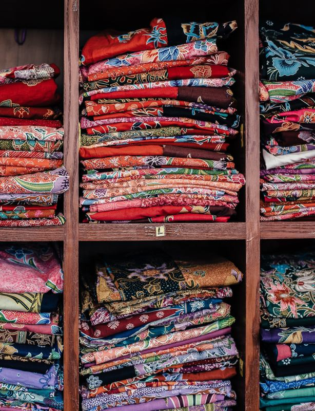 Things to Consider When Choosing Fabric Suppliers