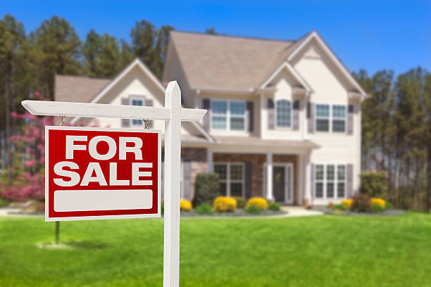 The Benefits of Using Realtor Services in Property Trade