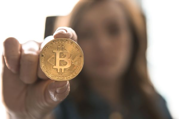 Incredible Benefits of Using Cryptocurrency as a Money Transfer Method