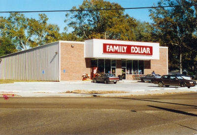 Southern Development Of Mississippi Inc Commercial Real Estate Available For Sale Or Lease