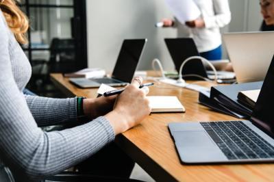 Benefits of Hiring Digital Marketing Company