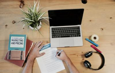 Guidelines to Consider When Selecting a Digital Marketing Company