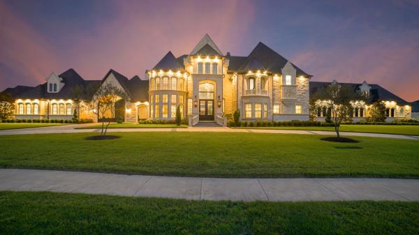 5 Aspects That You Should Put Into Consideration When Picking A Real Estate Firm