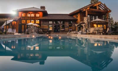 Factors To Consider When You Want To Invest In The High-End Real Estate