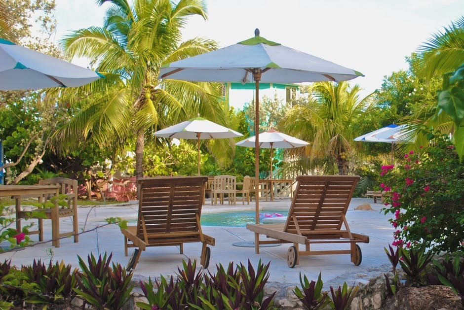 Essential Benefits of Buying a Timeshare Resale